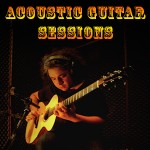 Hire a professional acoustic Guitar and Weissenborn Session Player