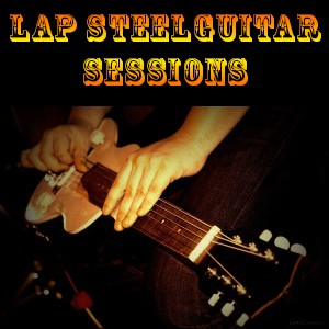 Hire a professional Lap Steel Guitar and Weissenborn Session Player