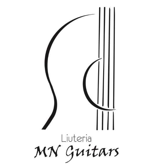 MN_Guitars_Roberto_Diana