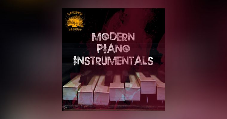 [:en]Modern Piano Instrumentals Playlist [:it]Modern Piano Instrumentals [:]