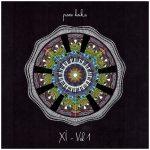 PIANO HAIKU xi Vol.1 mandala