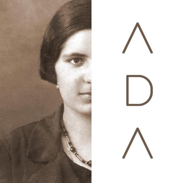 Ada De Antonio (Raighes Factory)