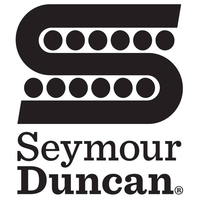 Seymour_Duncan_official_logo_Roberto-Diana