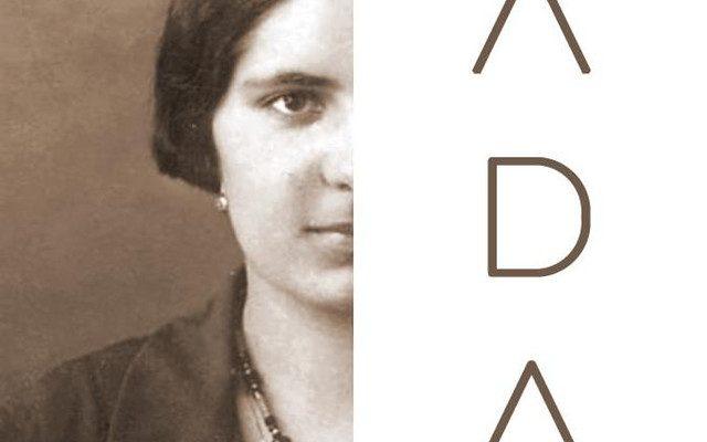 Ada De Antonio