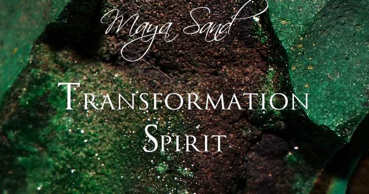 Transformation Spirit