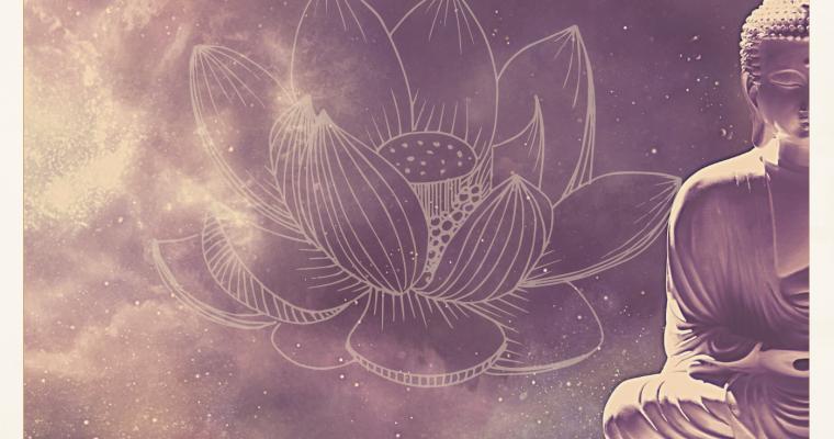 Cosmic Chants Meditations